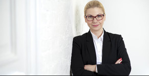 Kontakt - Adwokat Anna Stoczewska