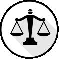 Adwokat Anna Stoczewska - Kancelaria Adwokacka